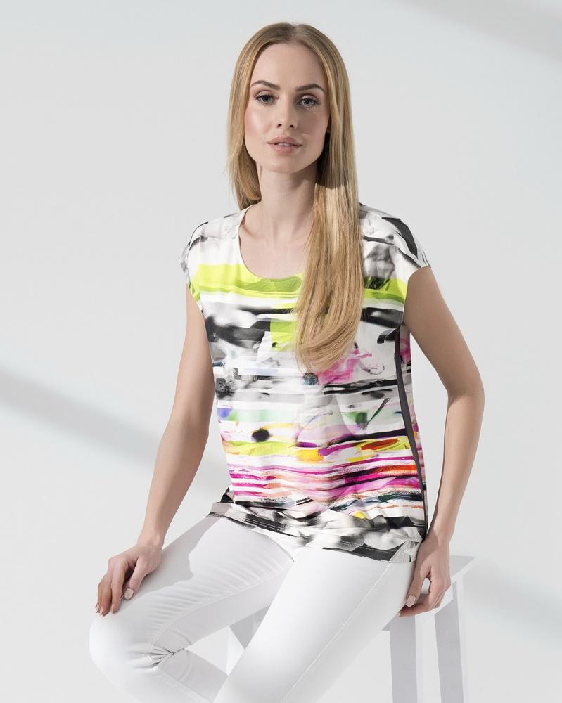 Купить польские блузки доставка