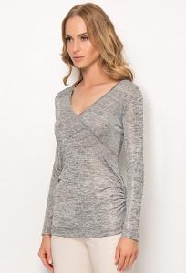 Блузка Sunwear Z49-5-86 (коллекция зима 16/17)