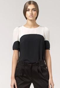 Блузка Nife B25