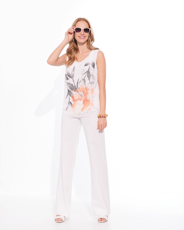 Блузки Sunwear С Доставкой
