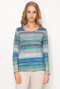 Блузка Sunwear Z24-5-15