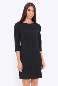 Платье Emka Fashion PL-438/anetta