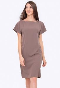 Платье Emka PL-631/zemfira