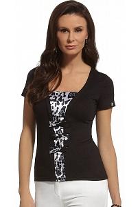 Блузка Enny 210001