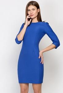 Платье Emka Fashion PL-496/tiana