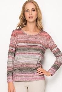 Блузка Sunwear Z24-5-11