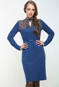 Платье Bravissimo 162552