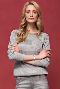 Женская блузка Zaps Aldona