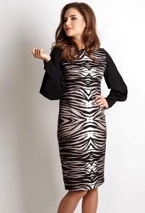 Платье TopDesign Premium PB4 32
