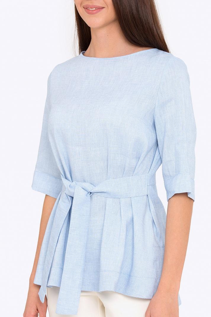 Купить Летнюю Блузку