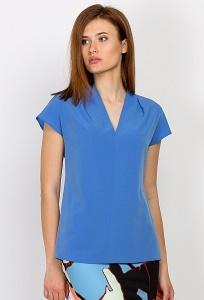 Блузка Emka Fashion b 2164/mildret