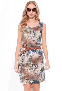 Летнее платье Sunwear WS260