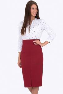Купить юбку Emka Fashion 616-kasandra