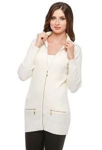 Женский кардиган Conso Wear KWCL160715