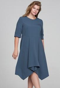 Купить Длинное Женское Платье Недорого