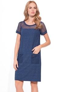 Молодёжное платье Sunwear WS222-3