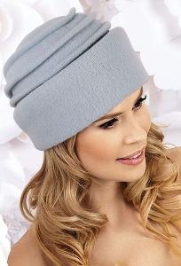 Женская шапка Landre Nazar