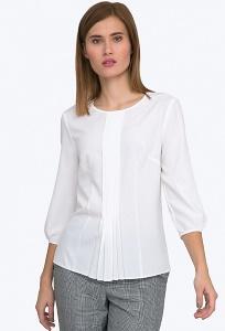 Женская блузка Emka B2170/chinzana