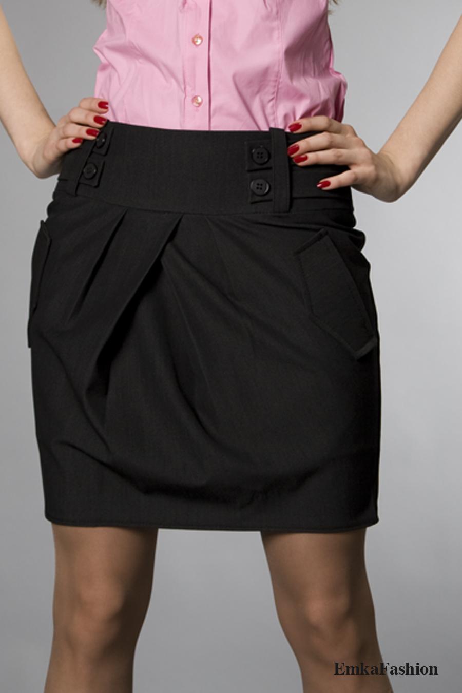 Женская одежда катрин с доставкой