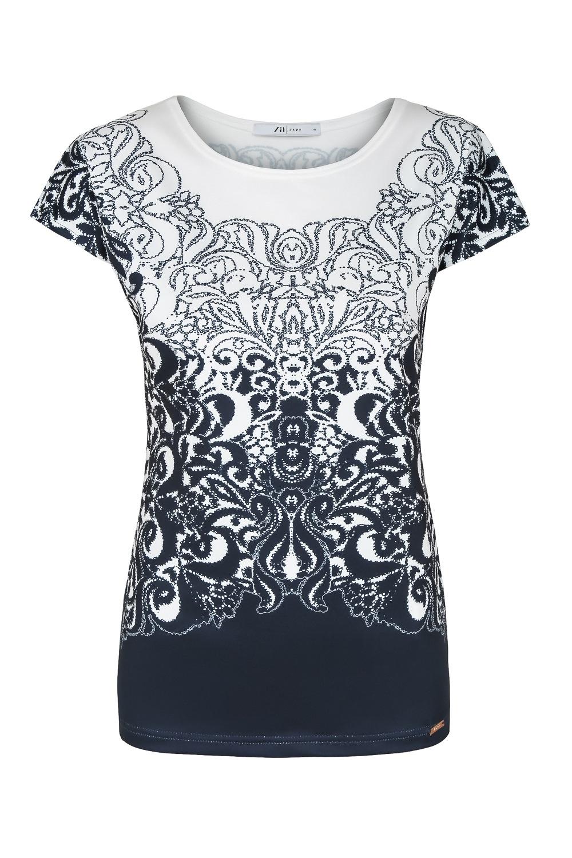 Купить блузку польскую zaps