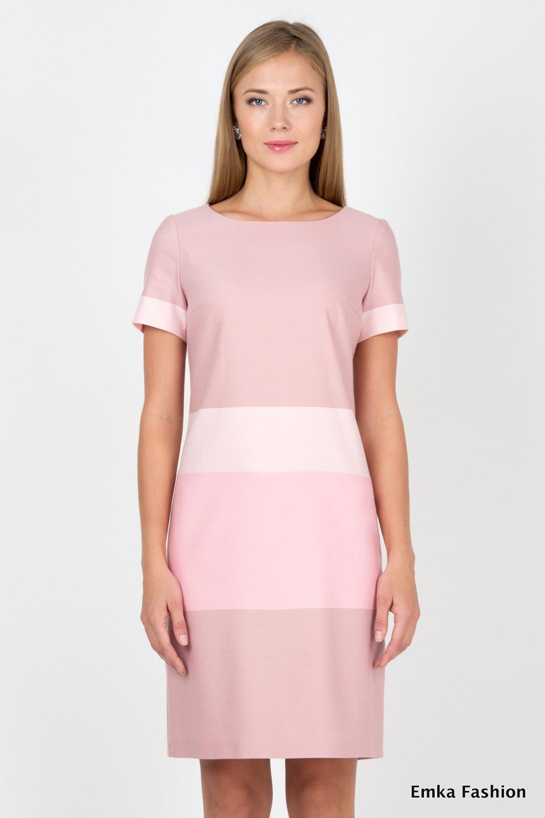 Российские юбки с доставкой