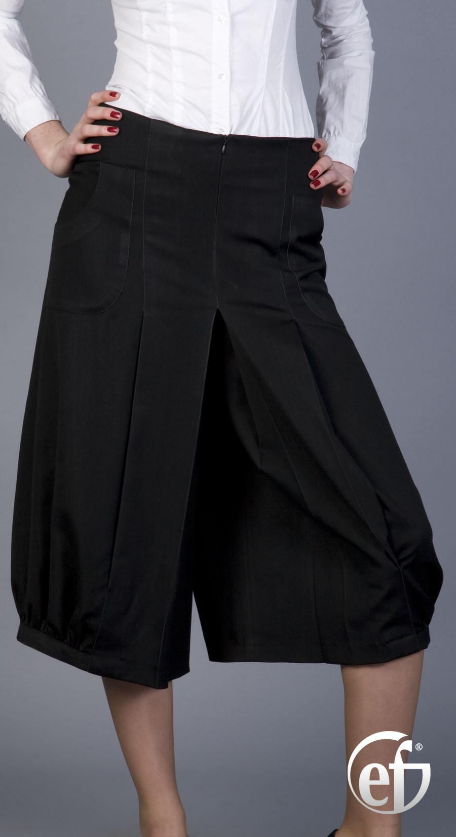 Купить юбку российского производства