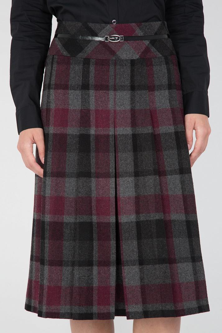 Шерстяная женская одежда купить