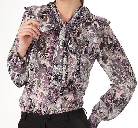 Женская одежда по интернету недорого с доставкой