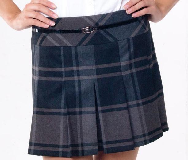 Купить короткую юбку доставка
