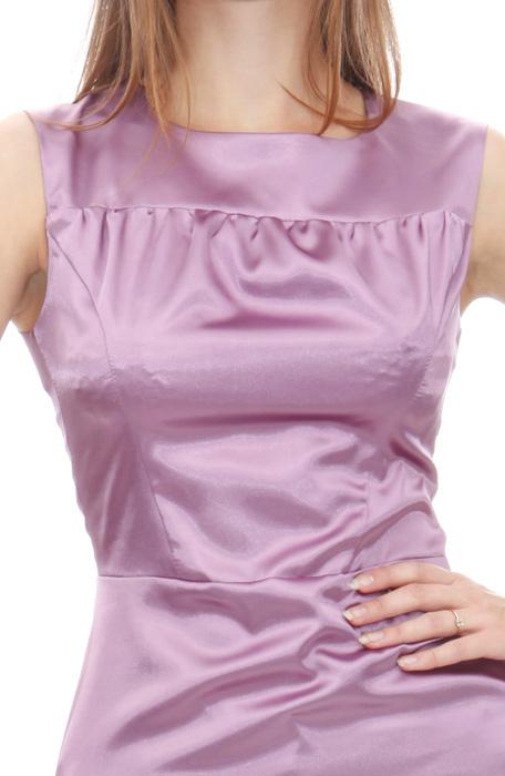 Блузка с кардиганом доставка