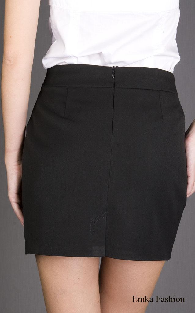 Фото красивой мини юбки с доставкой