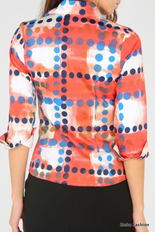Платье Комбинация Купить Интернет Магазин