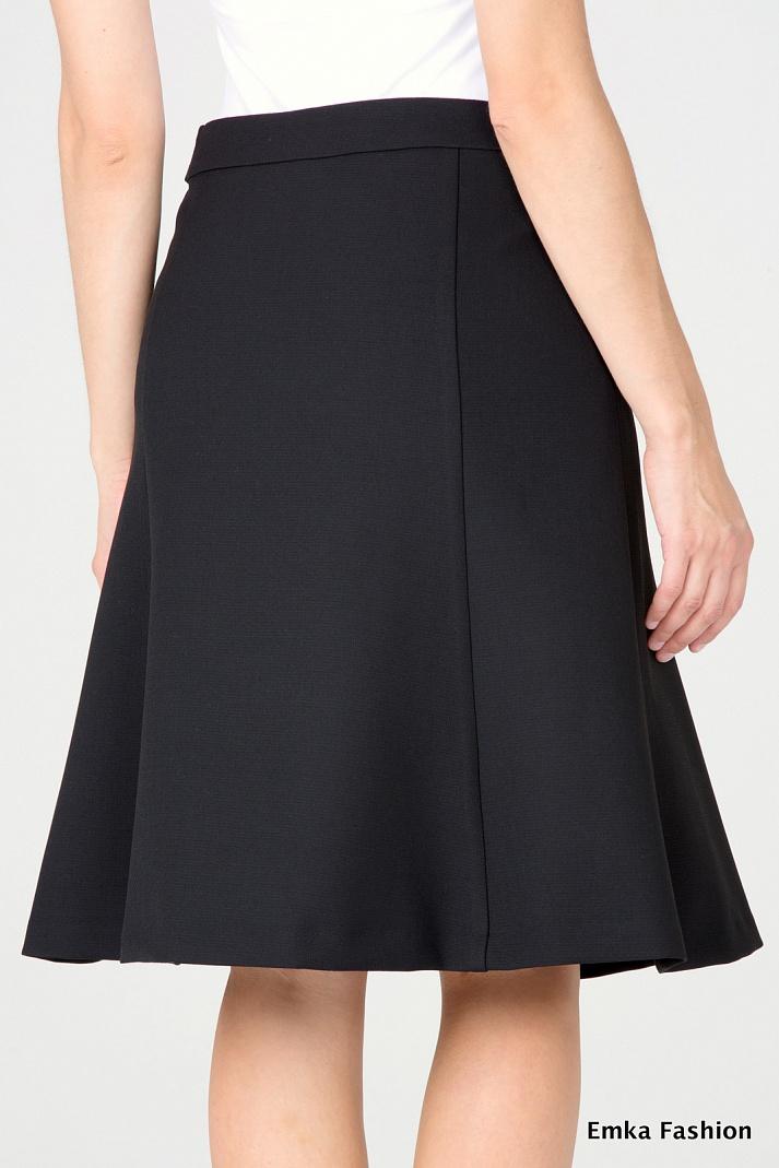 Модная брендовая одежда доставка