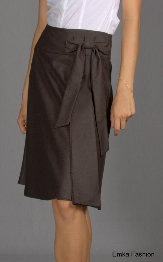 Интересные юбки с доставкой