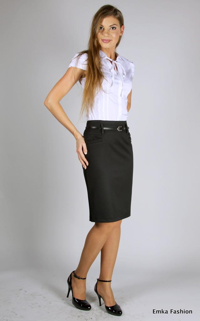Недорогие юбки