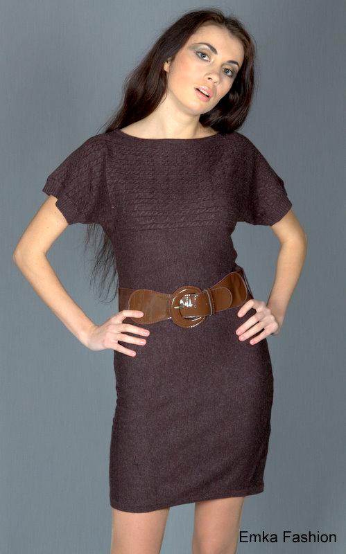 Где купить недорогое платье с доставкой