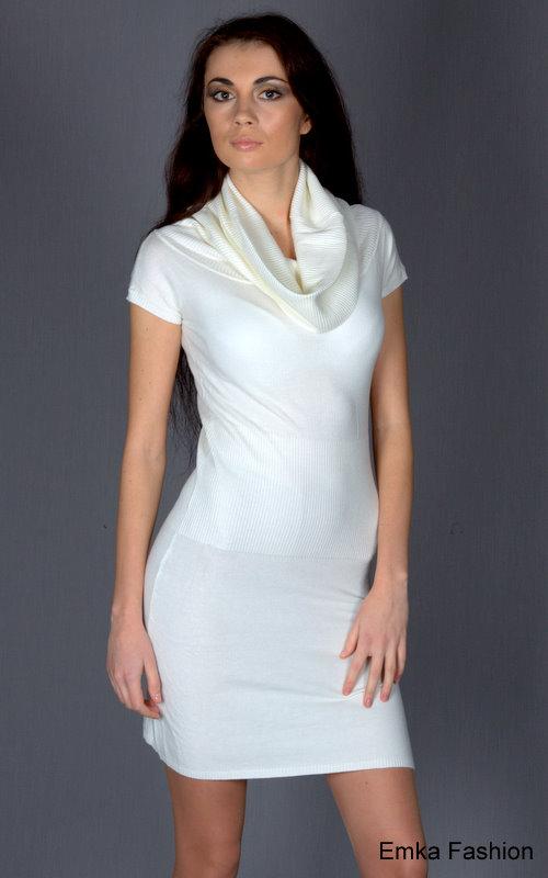 Интернет недорогой женской одежды