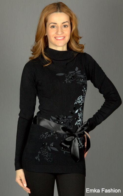 Распродажа недорогой женской одежды доставка