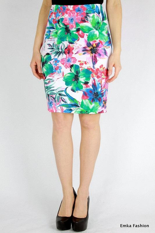 Эмка юбки доставка