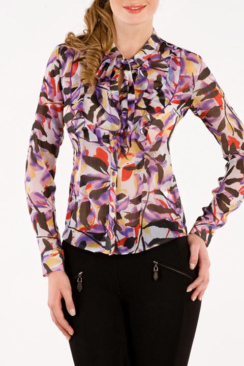 Golub женская одежда купить