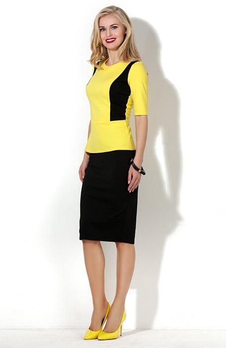 Магазин женской деловой одежды с доставкой