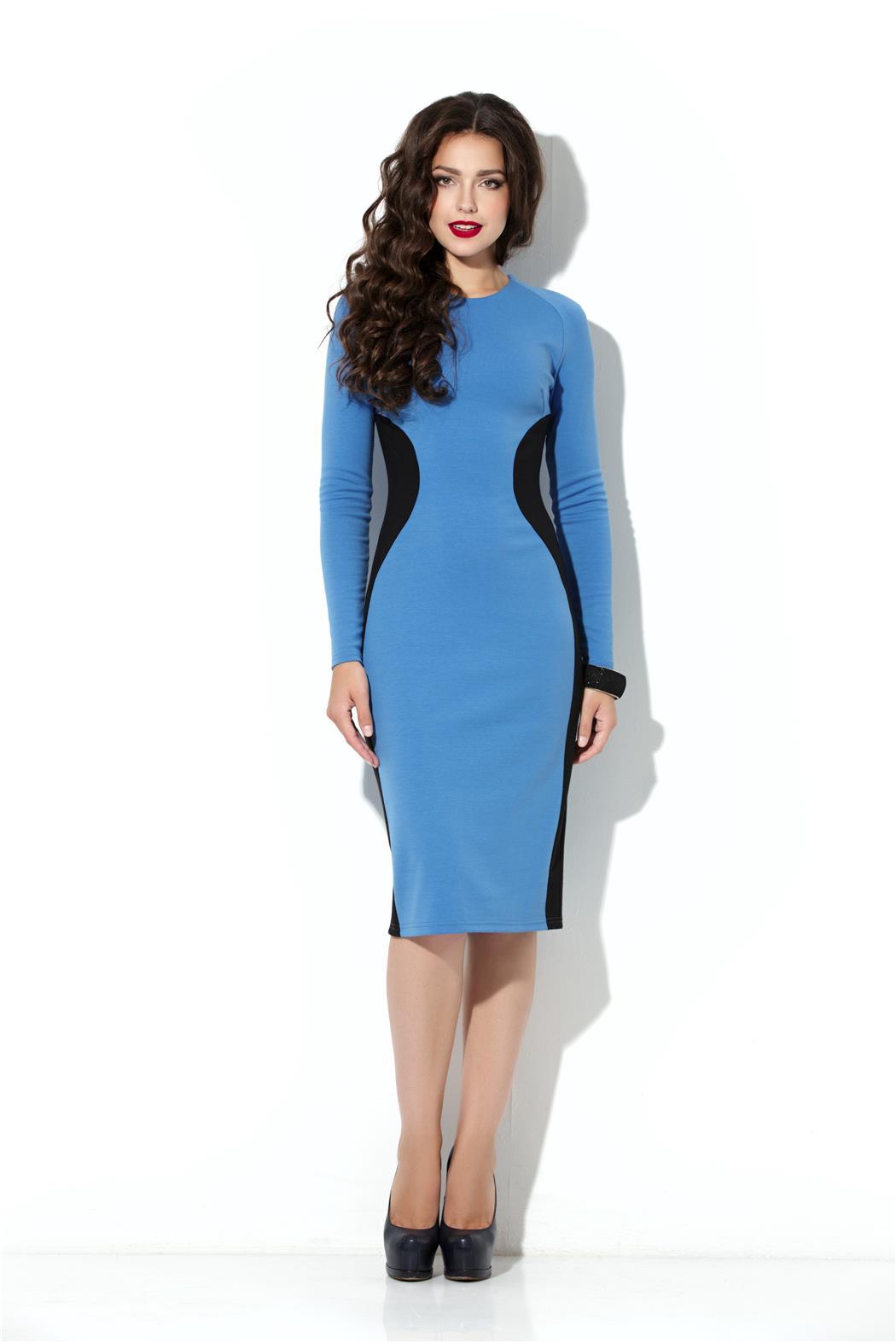 Офисные платья доставка