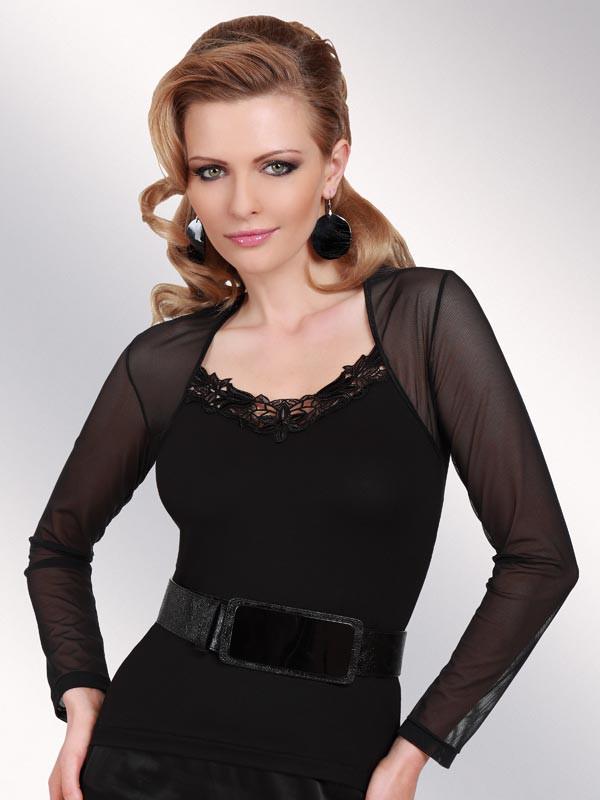 Польская женская одежда интернет магазин