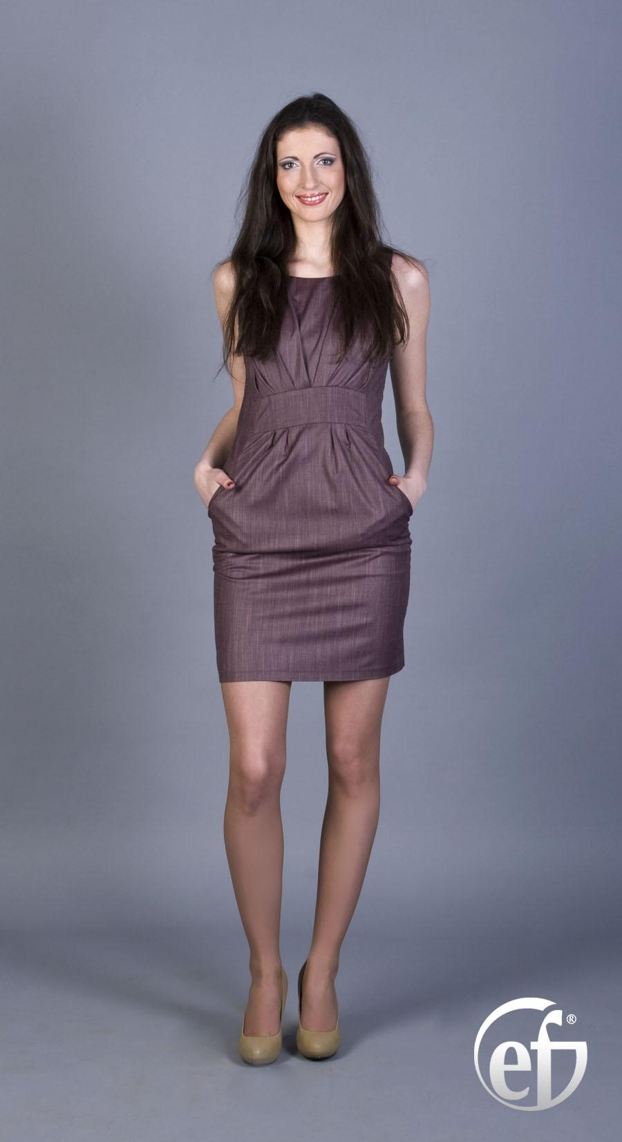 Купить Платье В Интернет Магазине Почтой