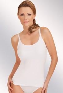 Женские сарафаны и платья купитьпродам женское платье в