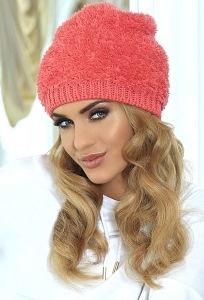 Молодёжная шапка Kamea Michelle
