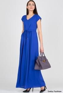 35e076f591c Интернет-магазин длинных платьев. Купить длинное