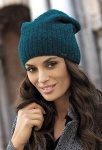 Женская шапочка Kamea Briana