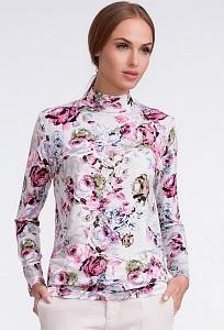 Блузка Sunwear U10