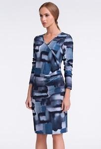 Платье Sunwear US216
